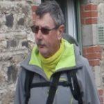 Jean-Louis MARLAUD Tel : 04 73 83 02 71