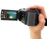 camera-1840_640