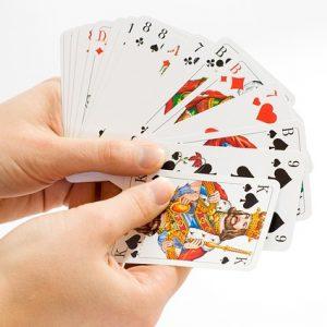 card-game-1834640_640